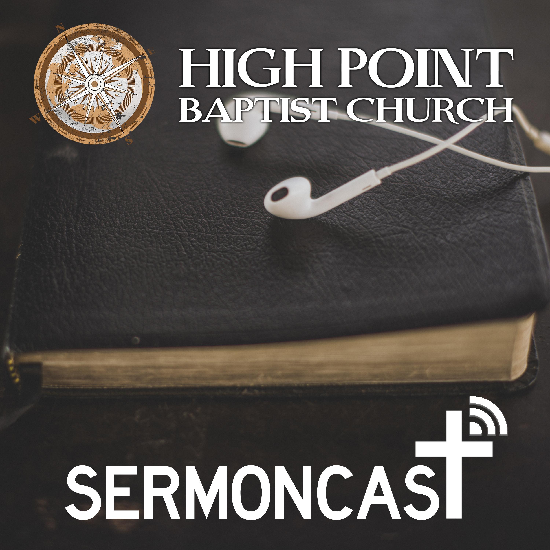 High Point Baptist Church SermonCast